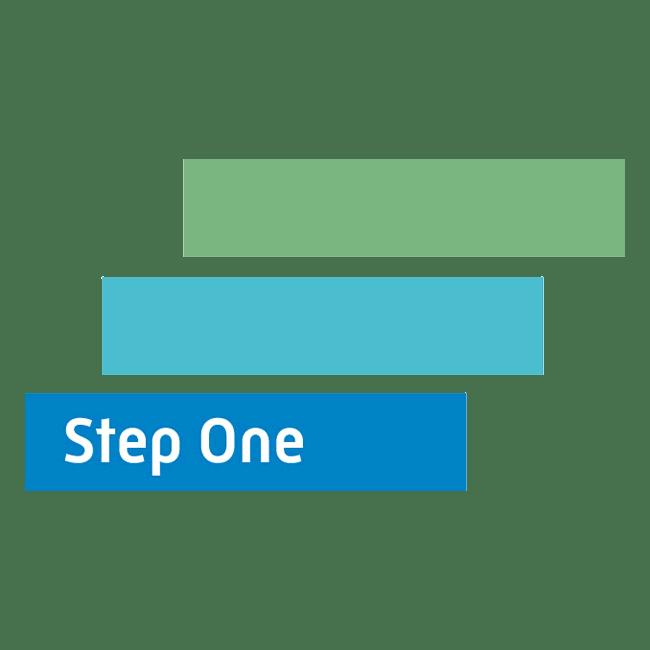 Step-One-logo-square