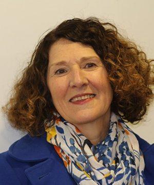 Diane Abbott preferred sq