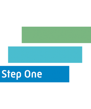 Step-One-logo-square