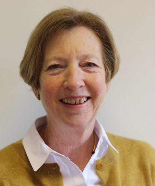 Sue Sutherland (1)