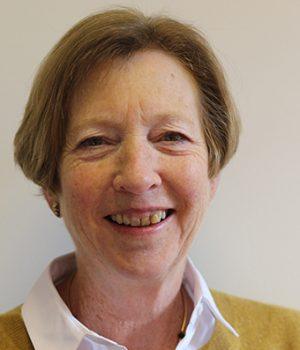 Sue Sutherland (2) sq